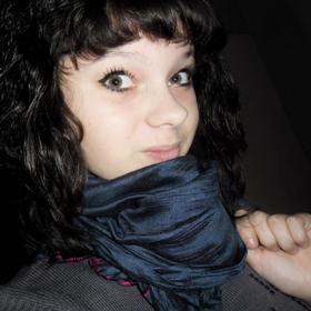 Вступил в силу приговор в отношении двух осужденных за убийство 13-летней Юлии Ляшук