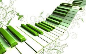 В Бресте пройдет VI фестиваль-конкурс юных пианистов «КАНТАБИЛЕ»