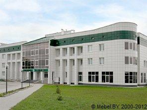 «Ивацевичдрев» готовит инвестпроект на 1,5 млн евро