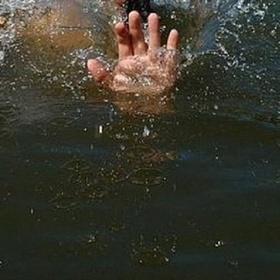 За три дня на Брестчине утонули трое пенсионеров