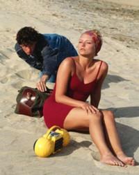 Не за горами пляжный сезон. Как обезопасить себя на пляже?