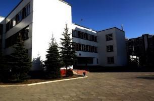 Брестская прокуратура озабочена школьными кражами