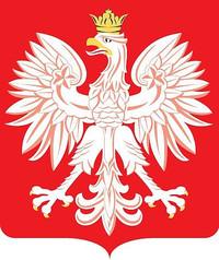 Зарегистрировать анкету на визу в Польшу самостоятельно нереально, за деньги - без проблем