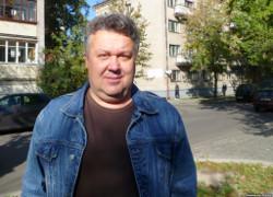 Умер лидер брестских предпринимателей Виктор Чайковский