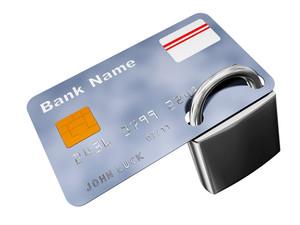 Новый вид мошенничества: покупка в кредит. Чего следует опасаться?