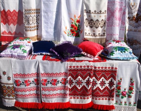 Состоялся областной тур Х фестиваля национальных культур «Суквецце культур»