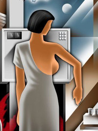 Учреждения здравоохранения Брестской области получили маммографическое оборудование
