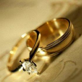 Молодые пары нередко живут без оформления отношений. Чем привлекает любовь  без штампа  7b8a1881a7155