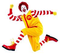"""Брестчане о """"Макдональдсе"""": """"Везде есть, а у нас нет – как это?"""""""