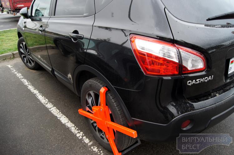то, что вмешиваюсь… проверка кузова автомобиля на дтп могу много