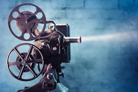 В июле и августе в Бресте пройдут съемки трех фильмов