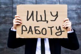 помощь в поиске работы в бресте