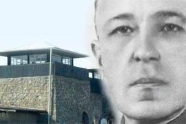 История: жизнь и смерть генерала Карбышева