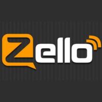 Рация Zello в Бресте