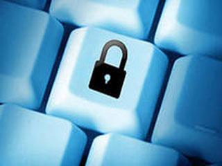 Как перекрыть доступ к сайту через браузер?