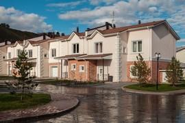 У жильцов «проблемных» домов есть возможность узаконить жилье