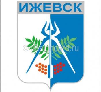 Ижевск и Брест могут стать городами-побратимами