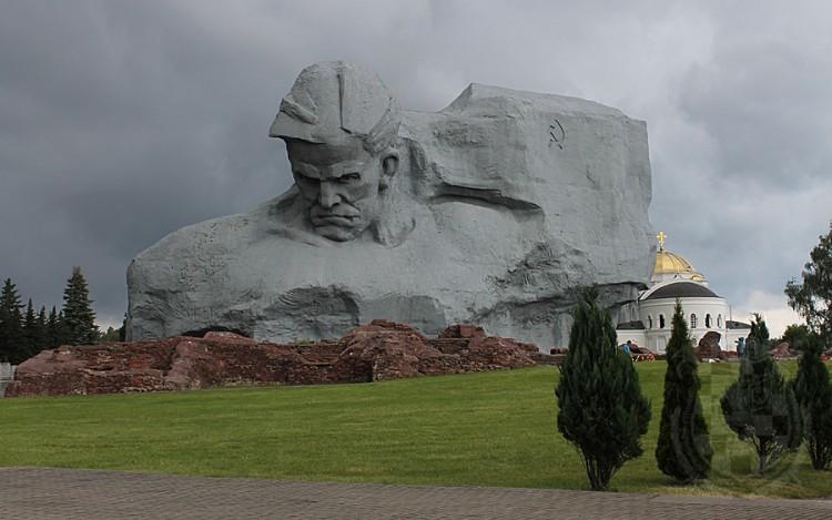 В Беловежскую пущу — без визы! или Чем еще привлекательна Брестская область