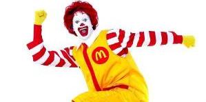 """Мэр Бреста объяснил, почему в городе нет ресторана """"Макдональдс"""""""