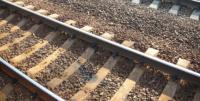Поезд Брест - Москва насмерть сбил пенсионера