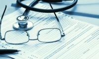 Пациентов больниц Бреста информируют о стоимости лечения