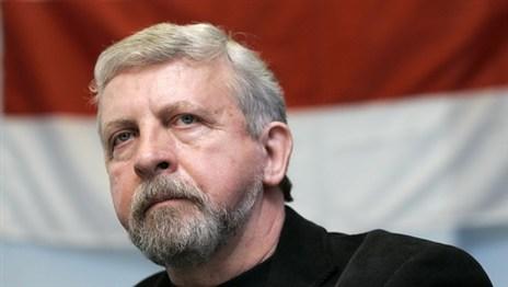 Оппозиционные политики начали отказываться от участия в выборах