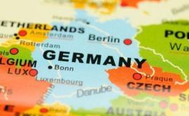 Брестчанки об учебе в Германии: «Здесь никто не живет беззаботно»