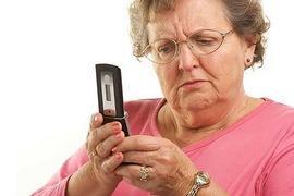 Доверчивых пенсионеров зазывают на бесплатную диагностику заболеваний