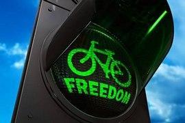 Брест велосипедный: легко ли велосипедистам передвигаться?