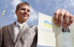 Украинец пытался выехать из Беларуси по чужому паспорту