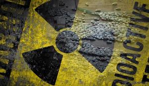 В Бресте прошла пресс-конференция посвященная проблемам Чернобыльской катастрофы