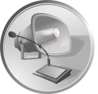 25 апреля - проверка оповещения населения через телевидение и FM-радиостанции