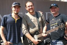 Уличные музыканты Бреста: «Если человек вышел играть, значит, ему нужны деньги»