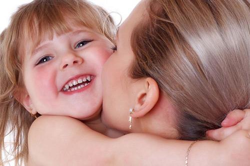 Четыре детских дома семейного типа возведут в Брестской области в III квартале