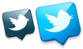 Твиттер Бреста