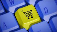 Белорусскую онлайн-торговлю ожидают перемены