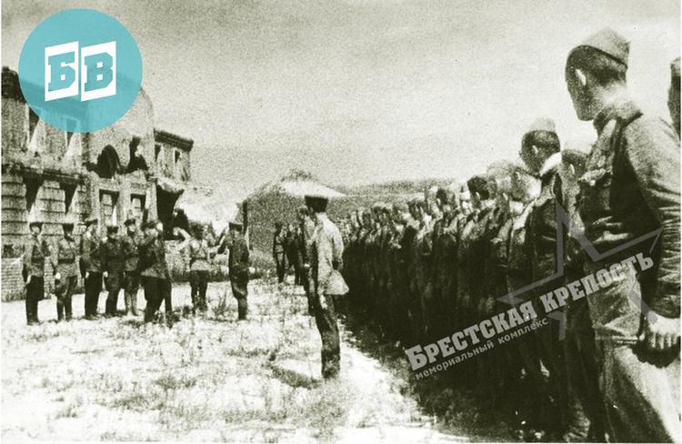 28 июля 1944 года: день, когда освободили Брест