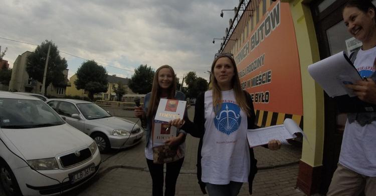 А как у них? Между Польшей и Украиной открылся велосипедный переход