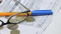 у ооо закрыты счета как изыскать средства с должника