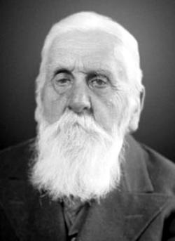 Воспоминания о Брест-Литовске 1863 года... Страницы истории