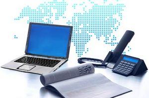 Как оптимизировать расходы на услуги связи