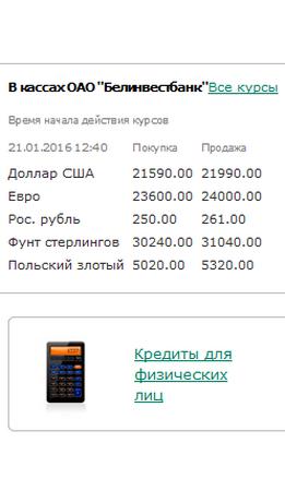 А рубль не знал и падал: за два часа доллар подорожал на 1700 р.