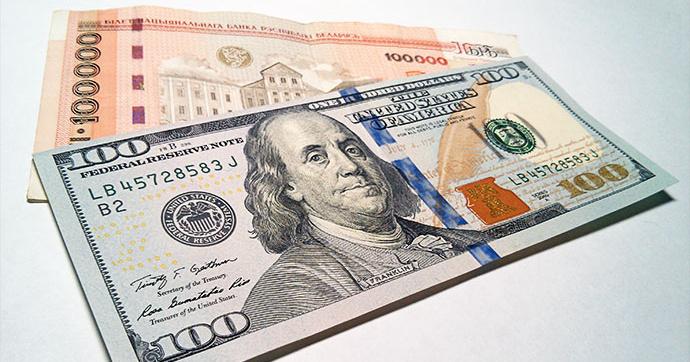 Кобяков рассказал на какой курс доллара рассчитывает
