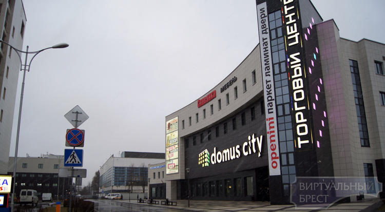 В Бресте состоялось открытие визового центра Польши