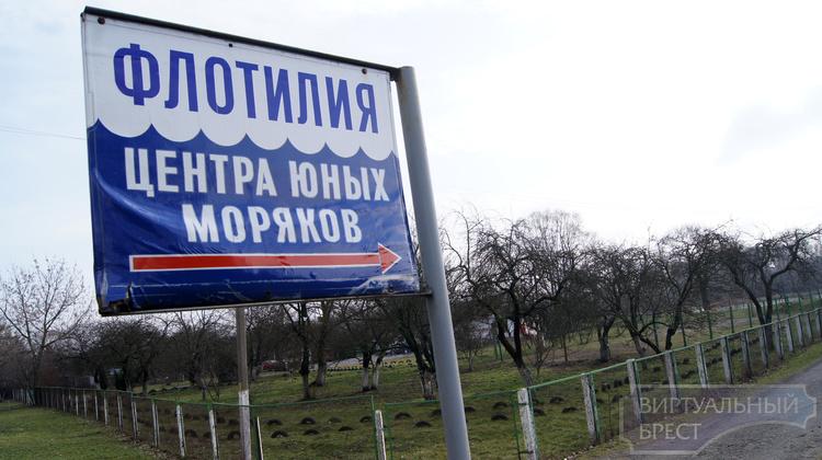 Жители Набережной выступают против строительства вышки СС