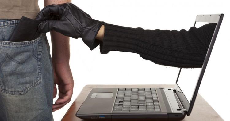 Гомельчанина обманул несовершеннолетний интернет-мошенник из Брестской области