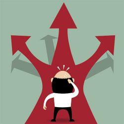 Экономия на рабице, крепеже, метизах: производитель или первый поставщик?