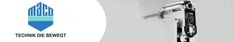 Окна ПВХ в Бресте: зачем переплачивать, когда можно сэкономить?