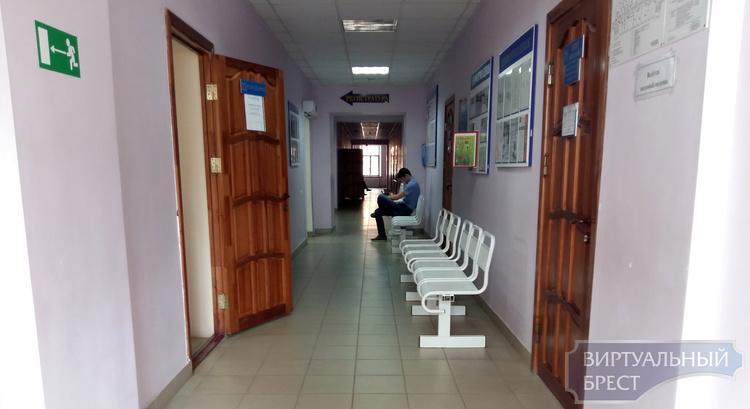 Водители ряда предприятий Брестской области работали без медосмотра - прокуратура