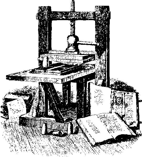 Незабвенный Брест: бытие литературное города над Бугом